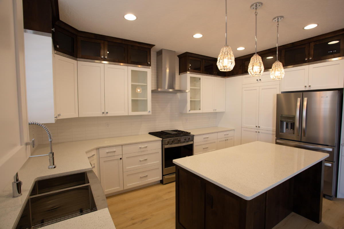 Kitchen Cabinet Ideas Kitchen Cabinet Ideas For Your Home